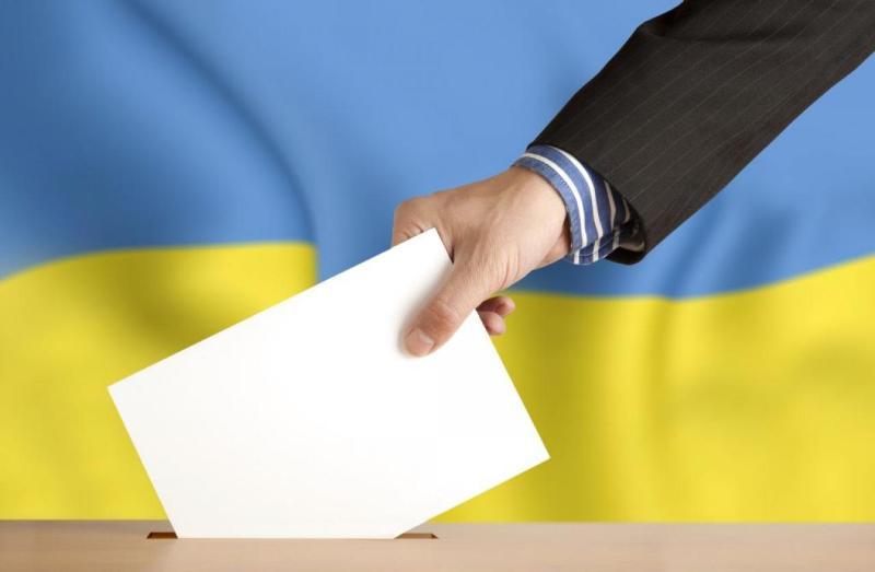На Тернопільщині дві громади обиратимуть голів і депутатів