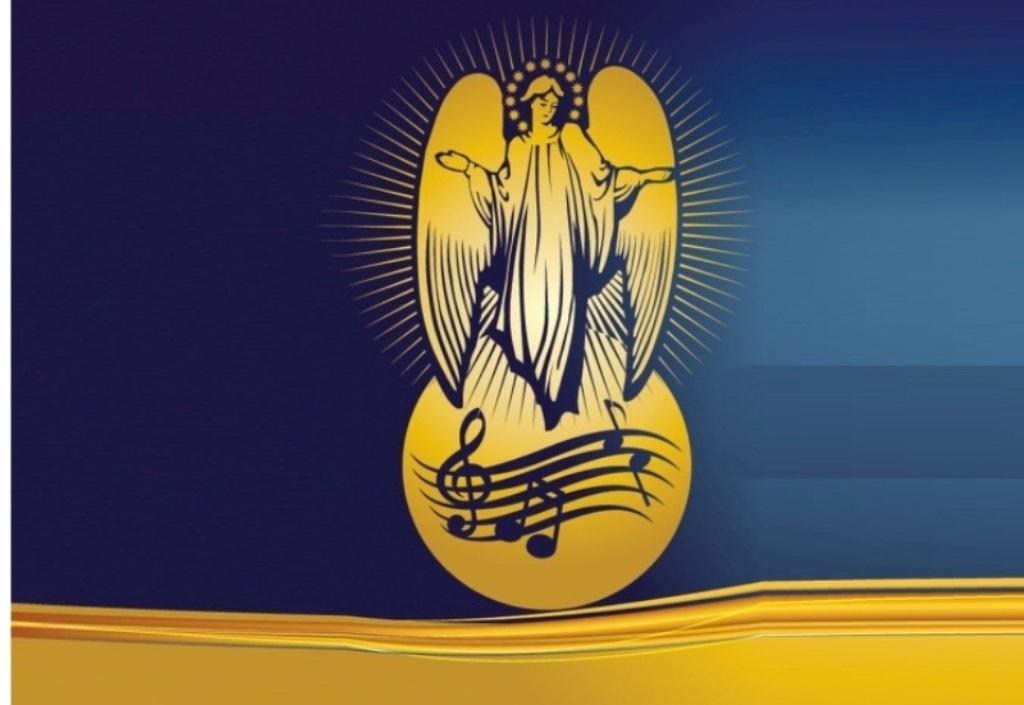У Тернополі відбудеться фестиваль-конкурс духовної пісні