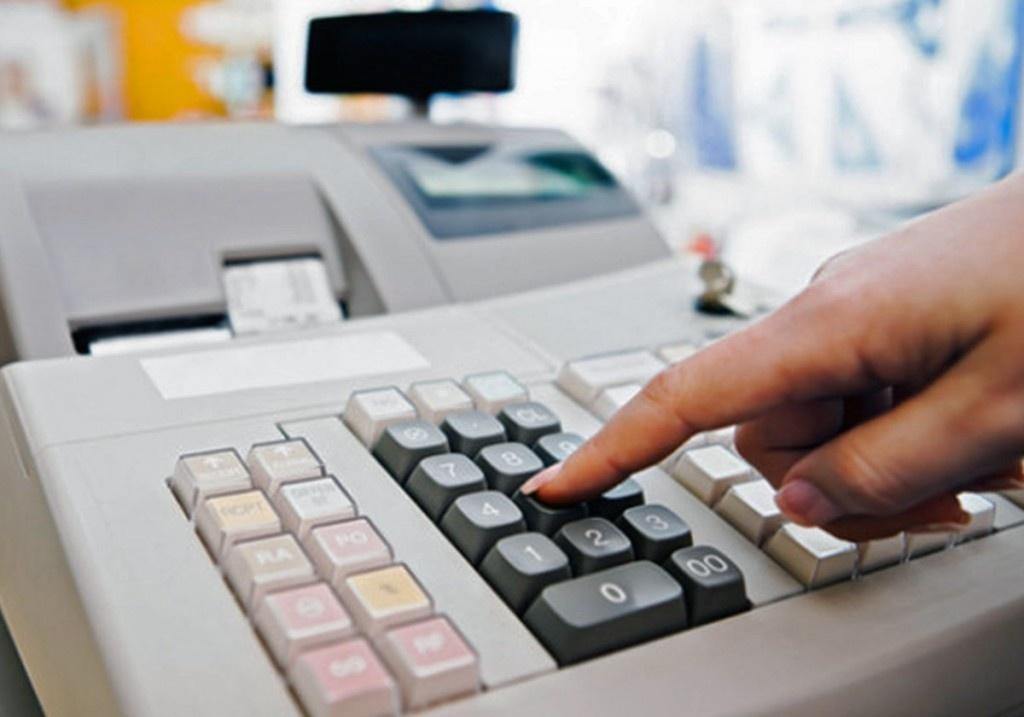 Терміни зберігання в касах готівки, одержаної в банку