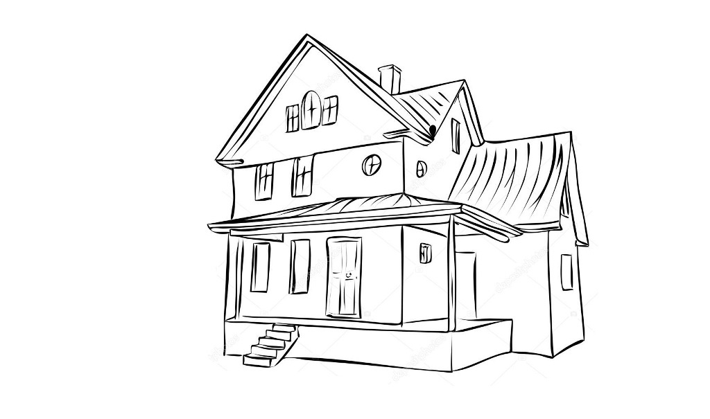 Продаю житловий будинок