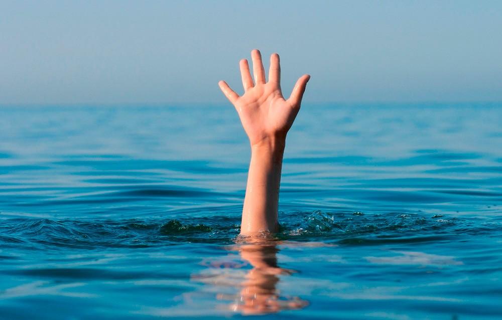 Безпечний відпочинок на воді