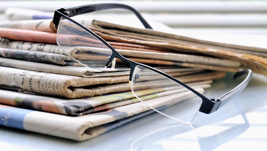 У Тернопільській області 12 видань зникнуть, якщо не реформуються до кінця року