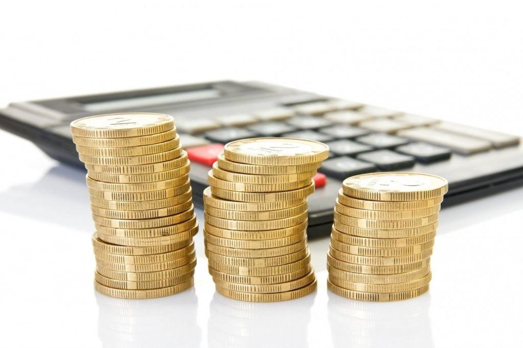 Нарахування і сплата — обов'язкові