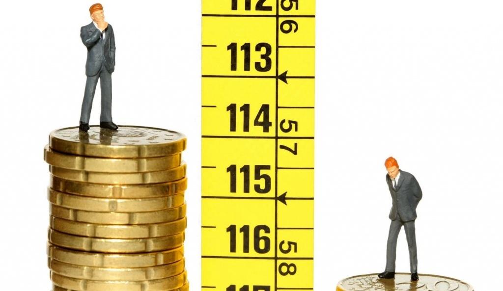 Нарахування і сплата єдиного внеску