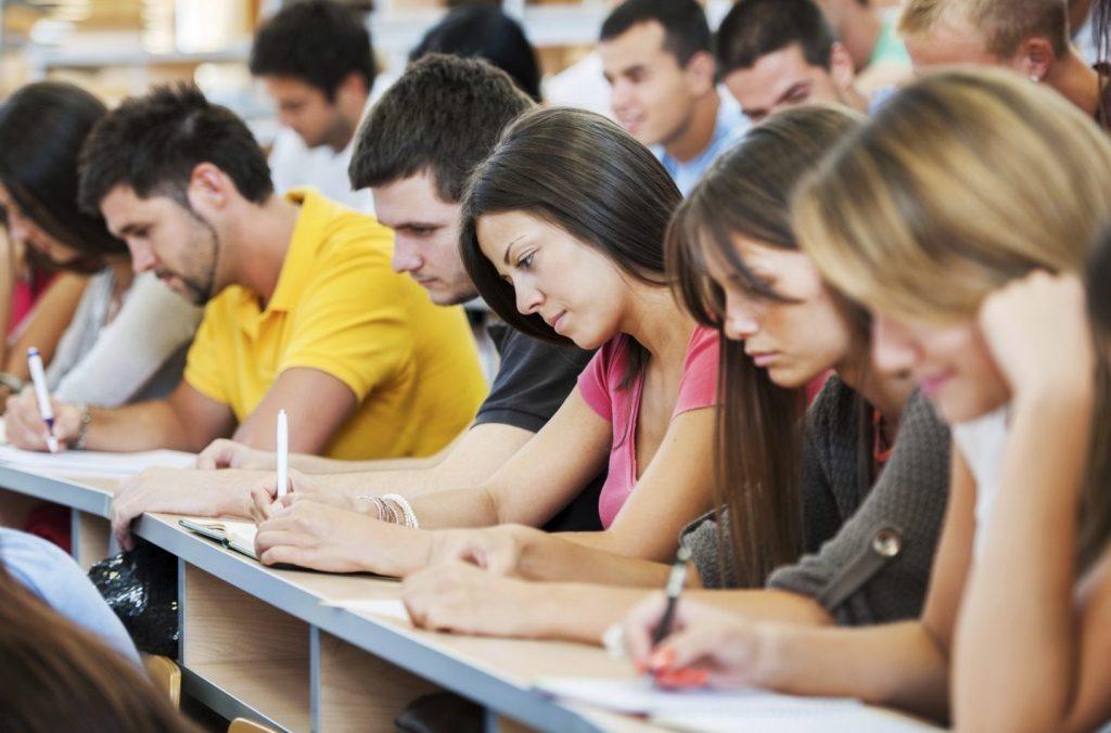 В Україні зросло державне замовлення на вчителів, ІТ-спеціалістів та аграріїв