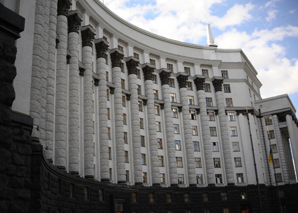 Українським міністрам без дозволу не можна спілкуватися з росіянами