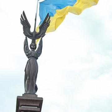 ФЕЛЕТОН ПРЕЗИДЕНТА