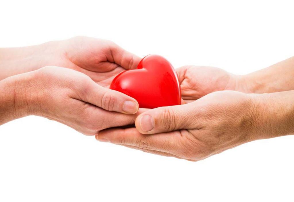 У Чорткові проведуть «День донора»