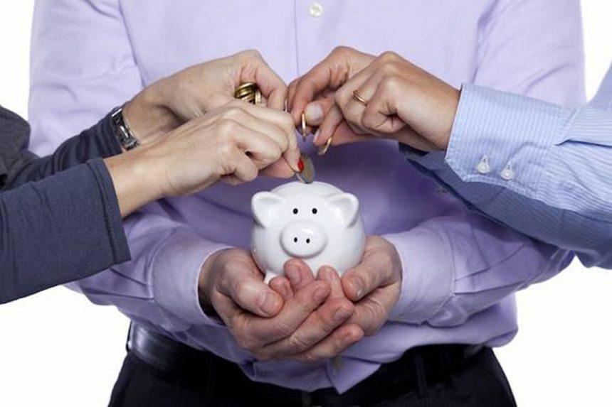 Коригування фінансового результату до оподаткування на суму членських внесків
