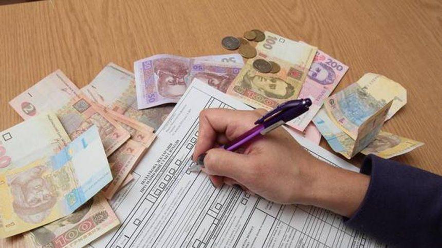 Підприємець на загальній системі оподаткування: формуємо доходи