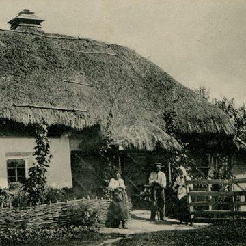 У мережі з'явилися унікальні фото, яким більше сотні років
