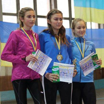 Фестиваль бігу у Львові