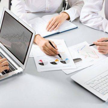 Податкова накладна: правильно відображаймо звільнені від оподаткування операції