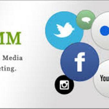 Перша тернопільська SMM-школа: як офлайн вчать основ онлайну