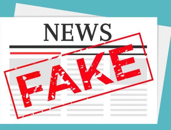 Які фейки найчастіше «вкидає» роспропаганда в Україну