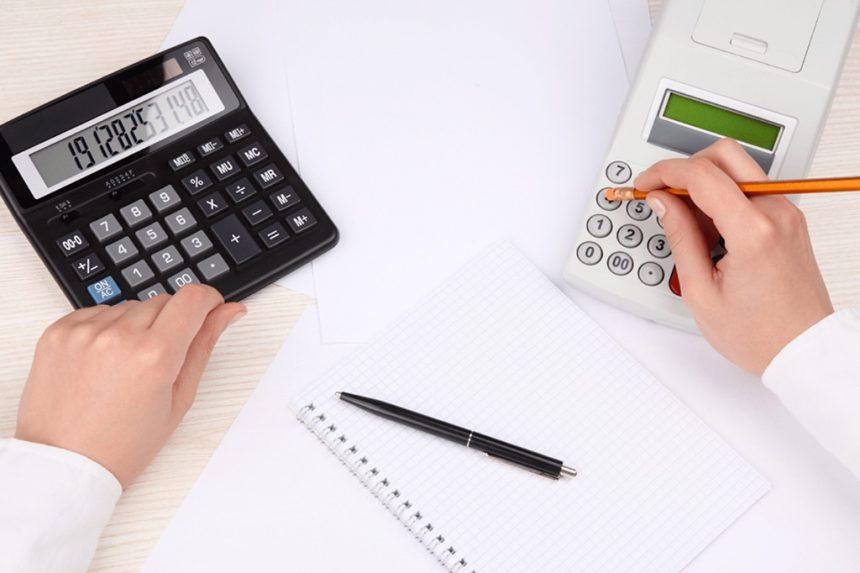Заповнюйте правильно розрахунки коригування до податкової накладної