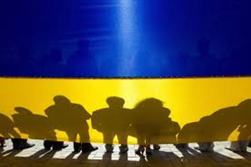 Україна обов'язково переможе