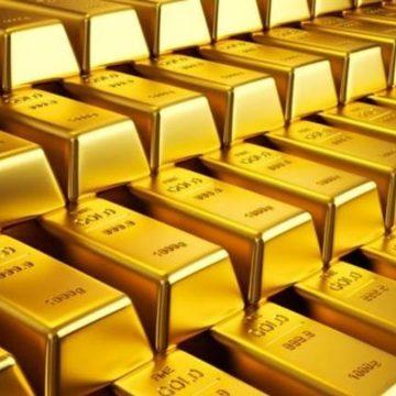 Дохід від продажу банківських металів не оподатковується