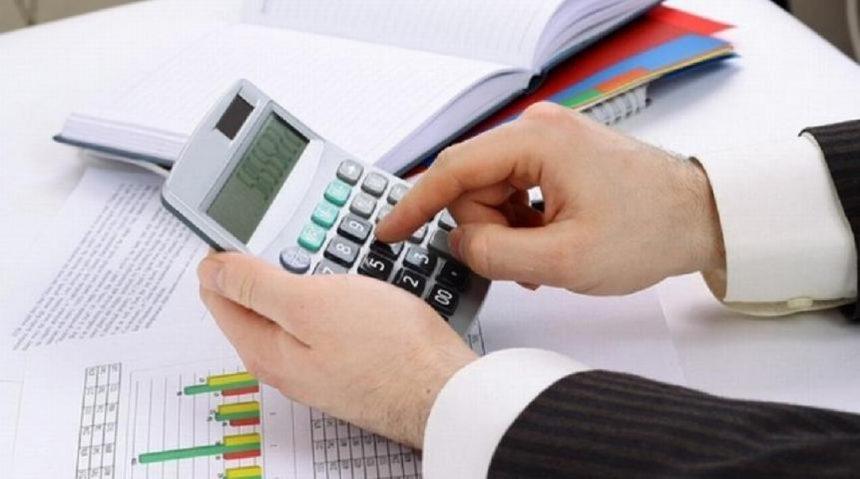 База оподаткування при безоплатному постачанні товарів чи послуг