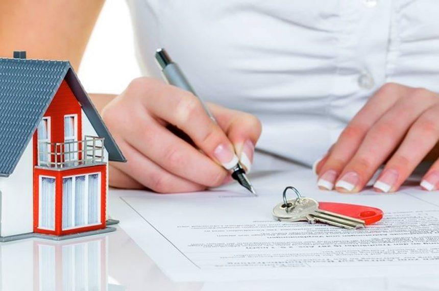 Доходи від надання майна в лізинг чи оренду декларуються