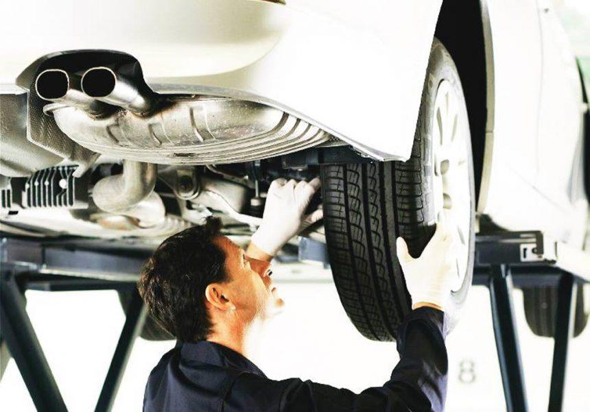 Вартість ремонту автомобіля до складу витрат не включите