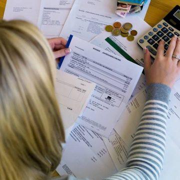 Розрахункові документи для підтвердження витрат при податковій знижці
