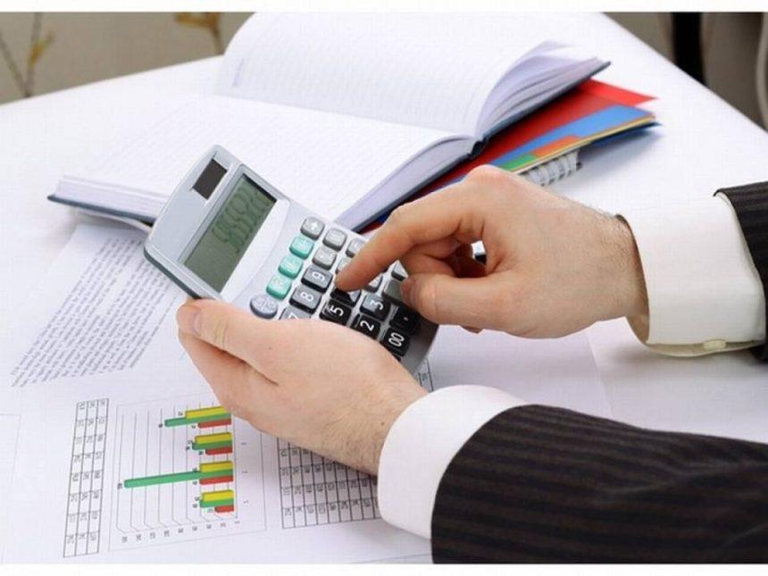 Під час виплати доходу сплатіть і податок