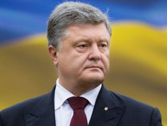 «Сьогодні саме Петро Порошенко може якнайкраще гарантувати безпеку держави». Представники культурної та інтелектуальної еліти висловили підтримку чинному Президентові