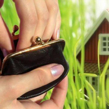 Плата за землю — обов'язковий платіж