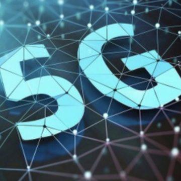 В Британії запустили 5G, але, поки що, тільки у шести містах