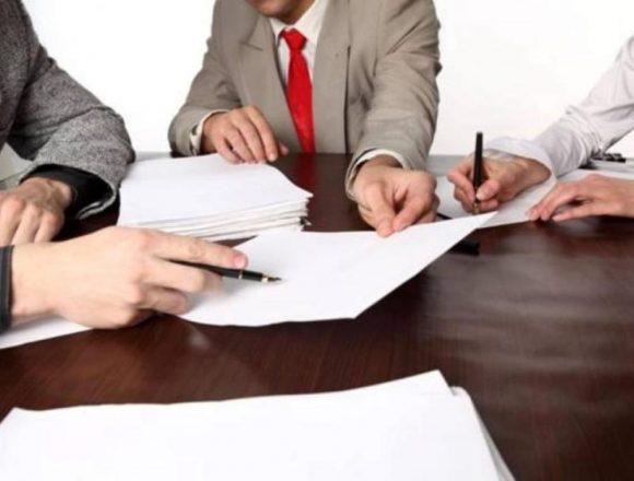 Ідентифікатори форми звітного документа
