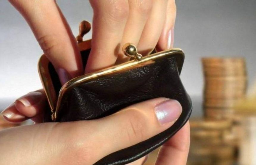 Як оподатковувати виплачені членські внески нерезиденту?