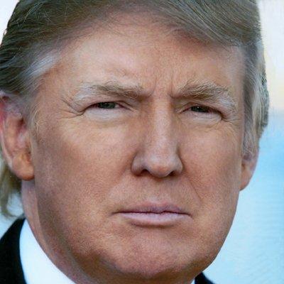 У США, Трамп увів мита на весь імпорт з Мексики