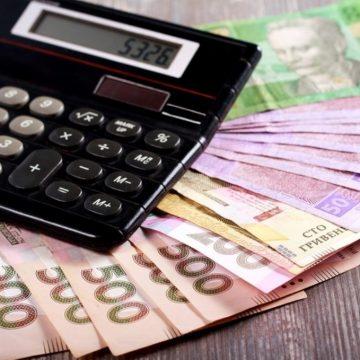 Підстави для відмови в реєстрації платником єдиного податку