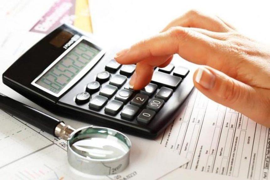 Штрафи і пеня — в бухгалтерському обліку