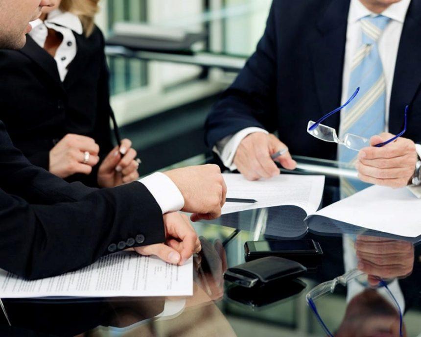 Ліквідаційна декларація з податку на прибуток підприємств