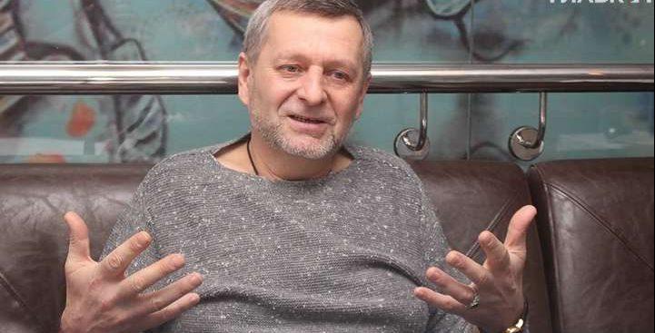 Ахтем Чийгоз: у парламенті «Європейська Солідарність» боротиметься проти реваншистів і за деокупацію українського Криму