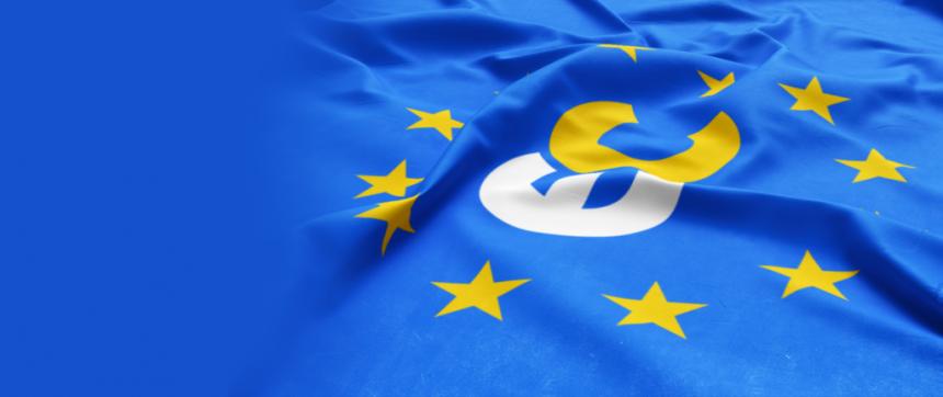 «Європейська Солідарність» вимагає від ЦВК скасувати реєстрацію Клюєва і Шарія кандидатами в депутати
