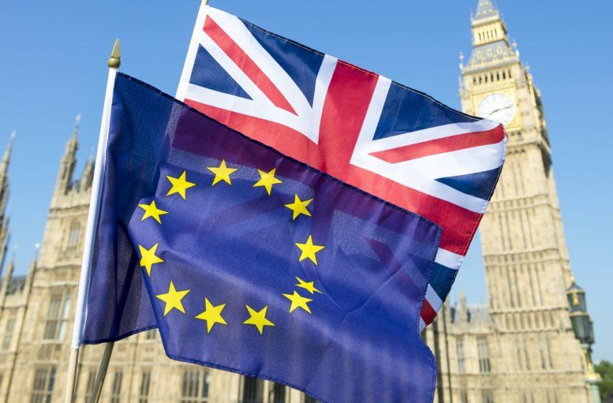 Новий прем'єр Британії пообіцяв завершити Brexit 31 жовтня