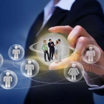 Більшість підприємців обрали другу групу єдиного податку