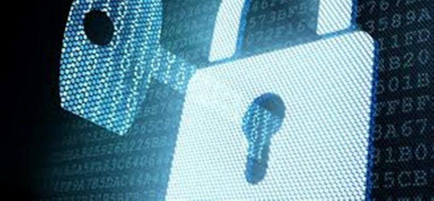 Змінили дані, змініть і сертифікати відкритих ключів