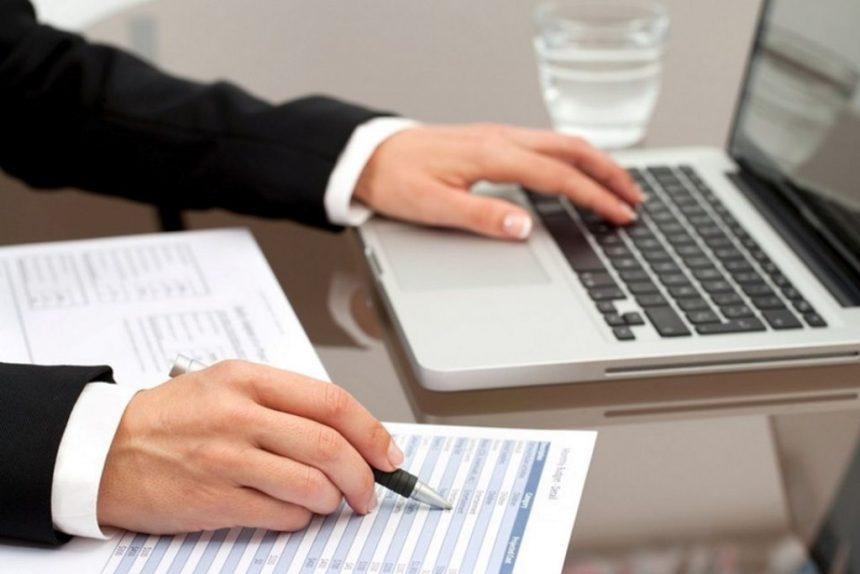 Які операції враховують для реєстрації платником ПДВ