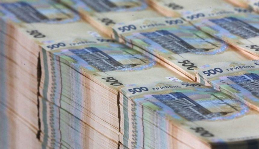 Надходження митних платежів зросли на 54 відсотки