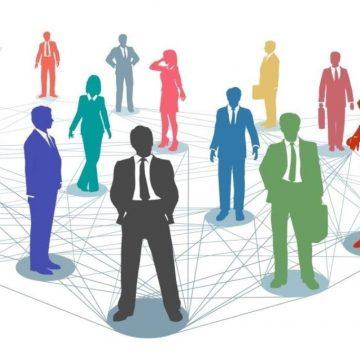 Більшість основних платників — приватні підприємці