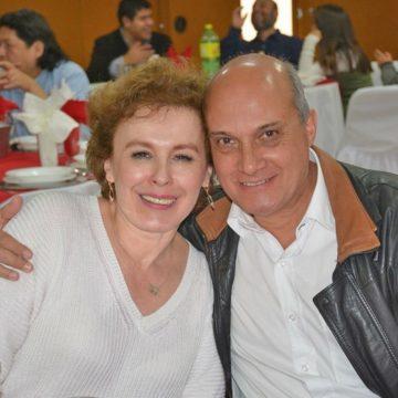 Поєднані музикою. Україно-мексиканське подружжя розкриває секрети сімейного щастя
