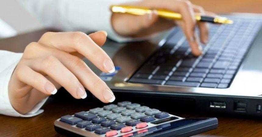 Плата у сфері державної реєстрації