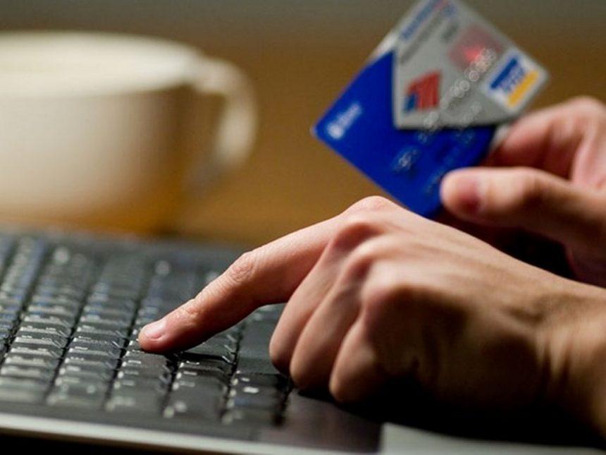 За банківськими реквізитами — до органу ДПС за місцем реєстрації