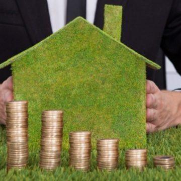 Звітність і сплата земельного податку юридичними особами
