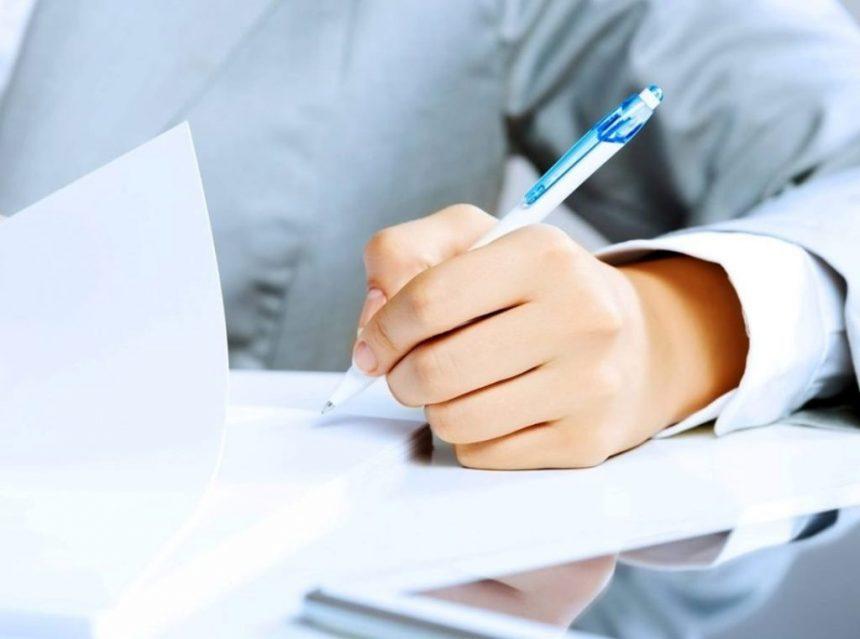 Без сплати податкових зобов'язань реєстрацію не анулюють
