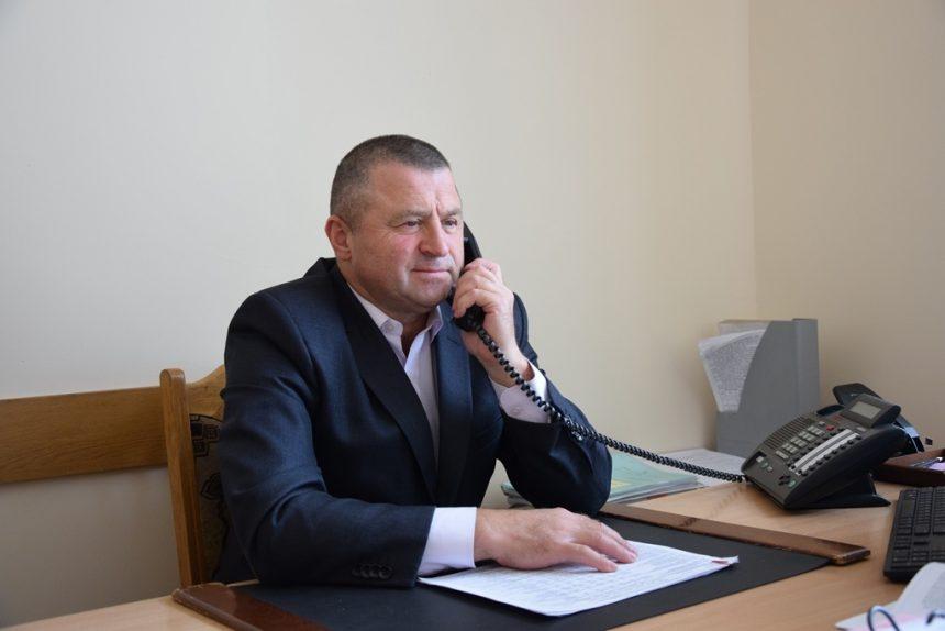 Михайло МАНАСТИРСЬКИЙ: «Погашення боргу банкрутів і платників, що перебувають у ліквідаційній процедурі»
